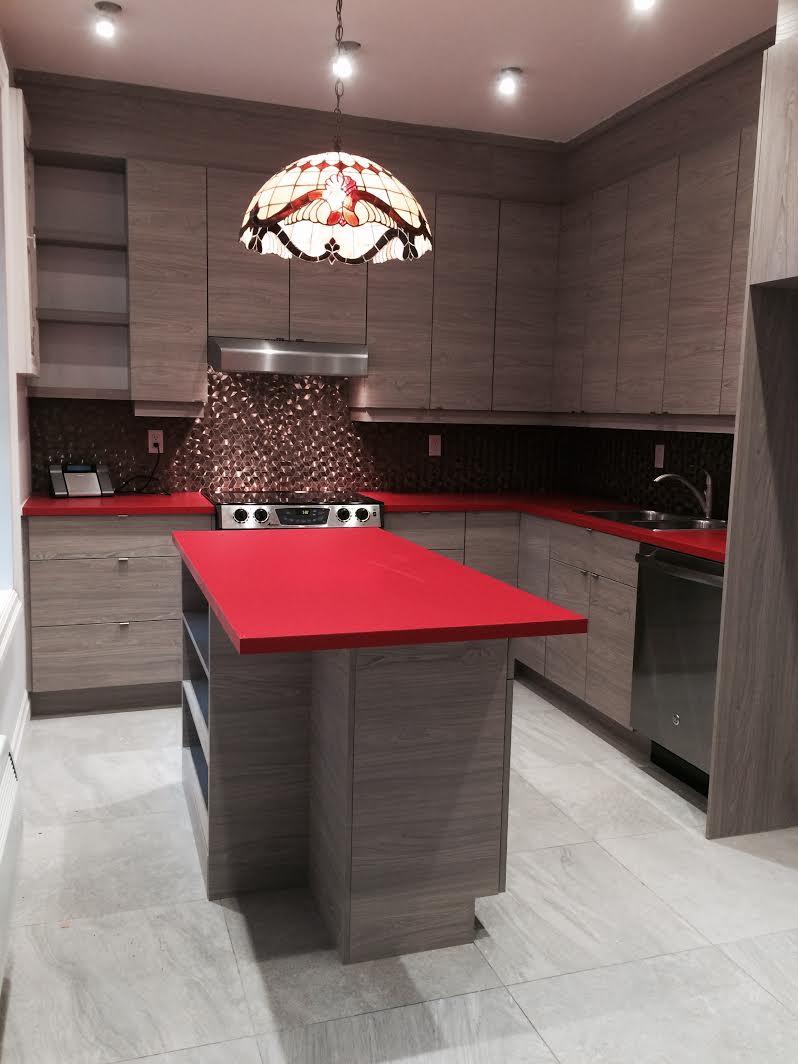 cuisines13