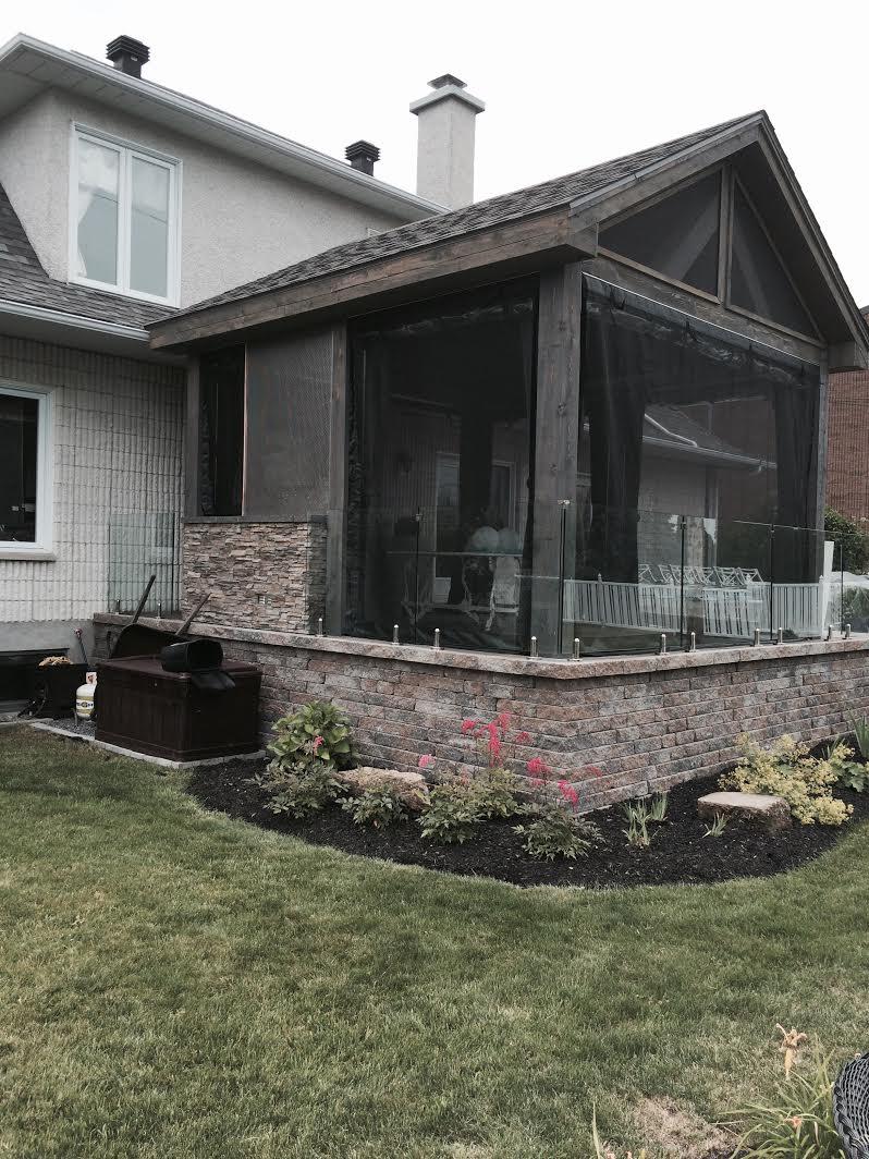 renovation-exterieure12