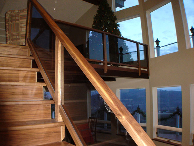 renovation-interieure1