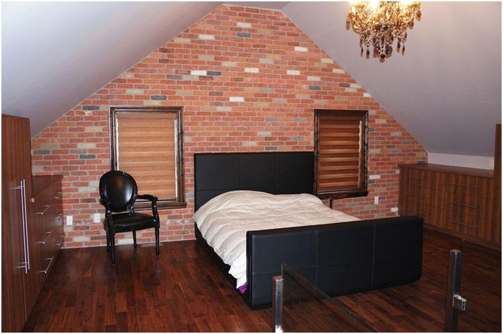 renovation-interieure10